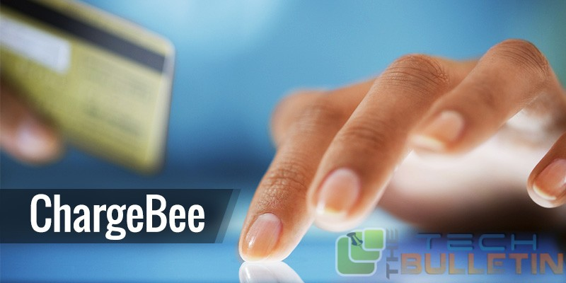 chargebee-card-hands