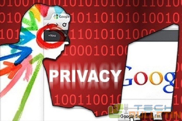 Google can be sued