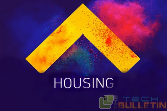 housing_lookup-logo