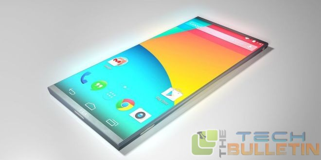 huawei-nexus-8-google-nexus-concept-partnership-660x330