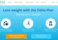 FitHo-Practo-Banner