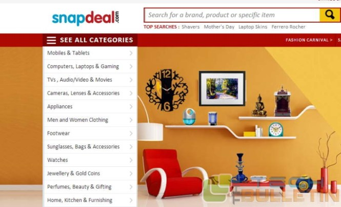 snapdeal-jump-offering