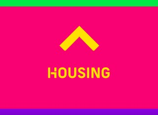 Housing.com official campaign
