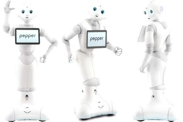 pepper-robot-04