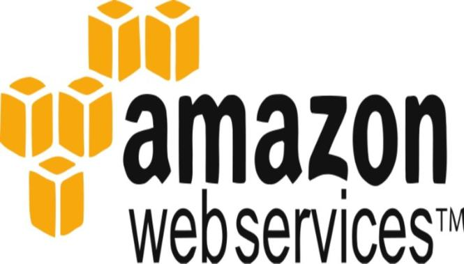 Amazon Web Services - Main Banner