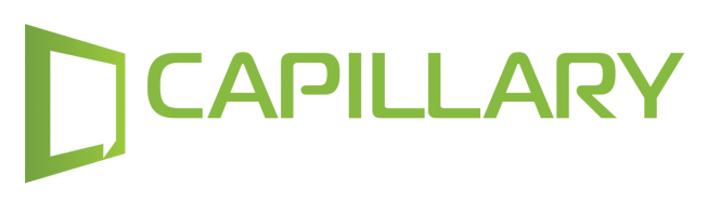 Capillary Technology -Main -Banner