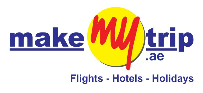 MakeMyTrip-Acquisitions-Main Banner