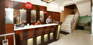Oyo Rooms Funding - Main Feature 3