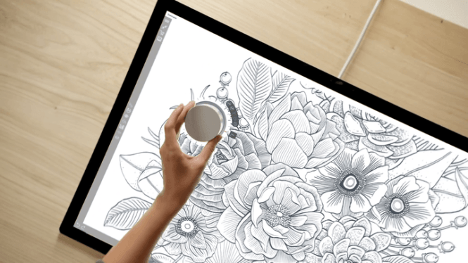 surface-studio-surface-dial