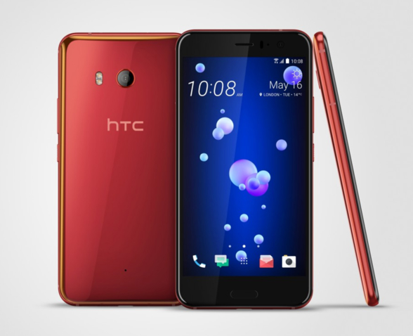 HTC U11 USA release today: What you need to know