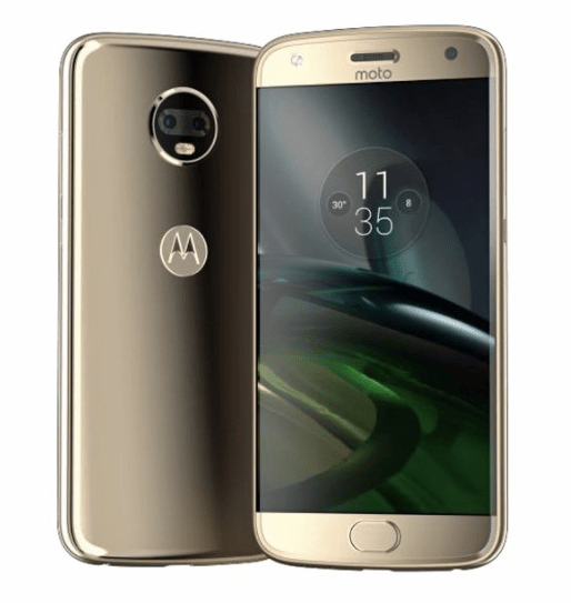 New Motorola Moto X4 Rumored To Cost €350