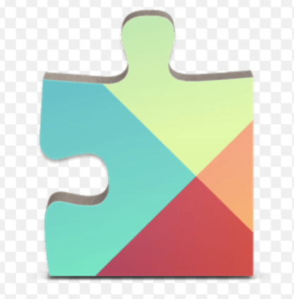 google play store apk for android