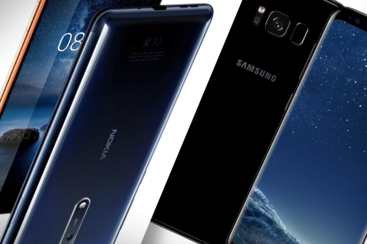 Samsung Bixby launches in South Africa
