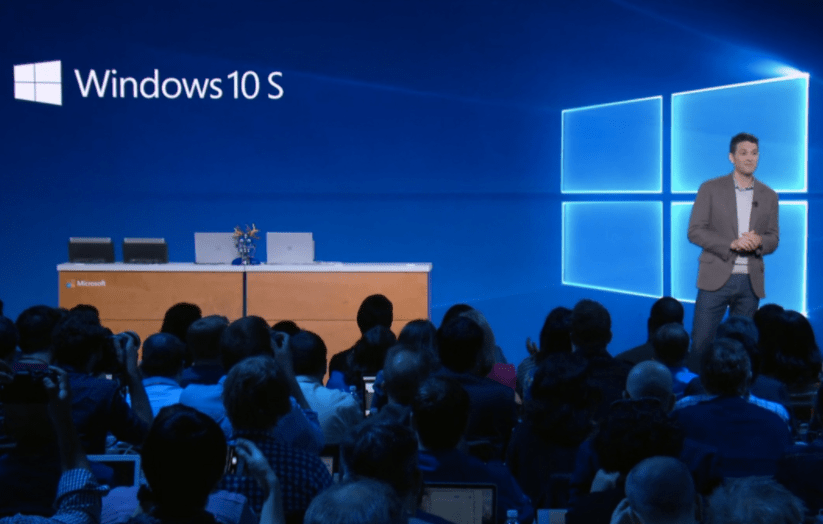 Windows 10: Microsoft promises never to repeat upgrade campaign's 'forced downloads'