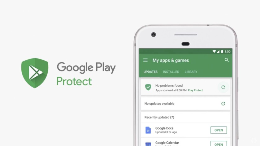 Google Play Store Download APK Version 8.2.32 (Download Link)