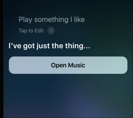 How to use Siri's Personal DJ feature on iOS 11? – The ...