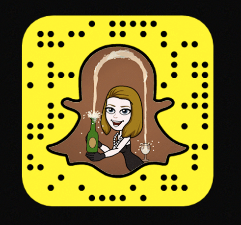 Snapchat Adds Animated Bitmoji Feature