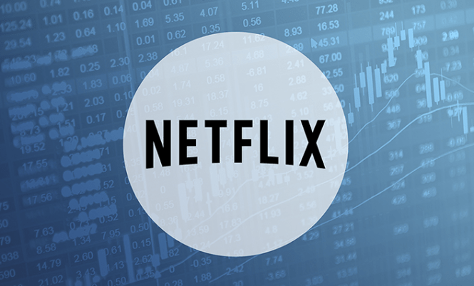 Netflix to spend over $8 Billion on content next year – The