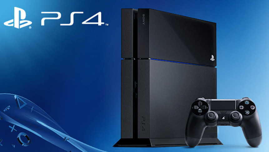 Updated Terms Of Service On PS4 Is Causing PSN Sign-In Failure