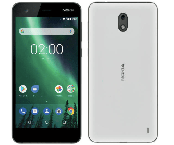 Nokia 9 And Nokia 8 (2018) To Be Launched On 19th January