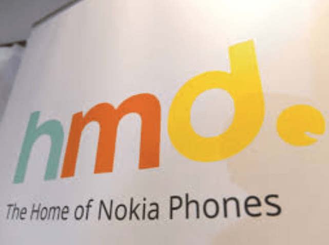 HMD sends out invites to MWC event, new Nokia phones expected
