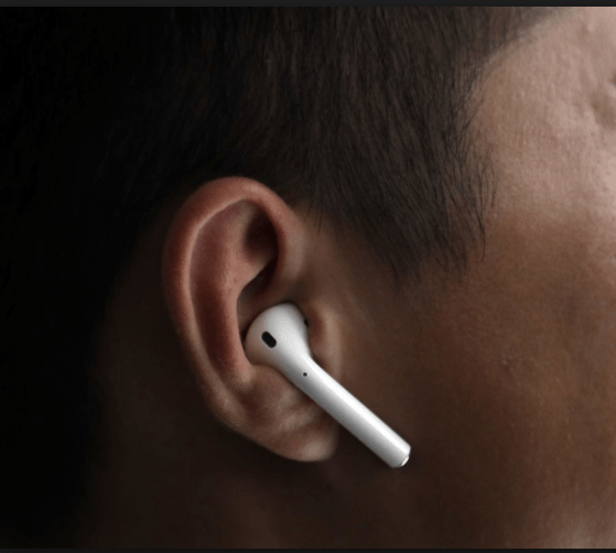 Florida Man Says His AirPods Blew Up, Apple Investigating