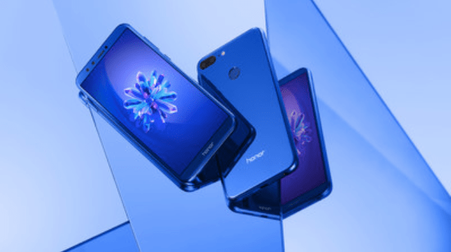 Honor 7X 32GB Red Limited Edition Variant Launched | Check Price & Specifications