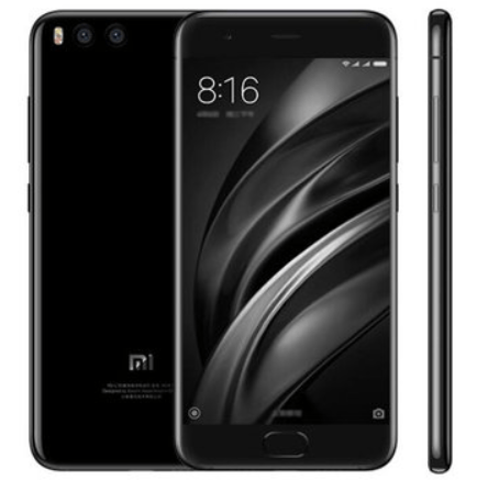 Xiaomi Mi Mix 2S specs sheet along with design leaked
