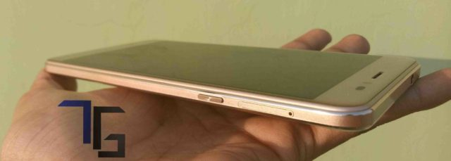 Coolpad-Note-5-Review-2.5D-Glass