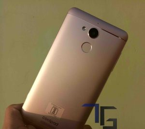 Coolpad-Note-5-Review-Back-View