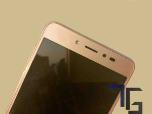 Coolpad-Note-5-Review-Front-Camera
