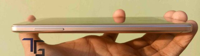 Coolpad-Note-5-Review-Left