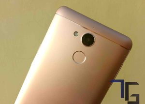 Coolpad-Note-5-Review-Rear-Camera