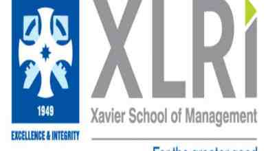 Talentedge, XLRI launches SLIQ 2.0 for working professionals