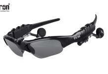 PTron Viki Bluetooth Sunglasses