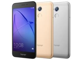 Honor Launches Holly 4 Plus priced at Rs. 13,999