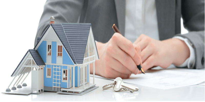 Looking to buy resale property? Keep these things in mind