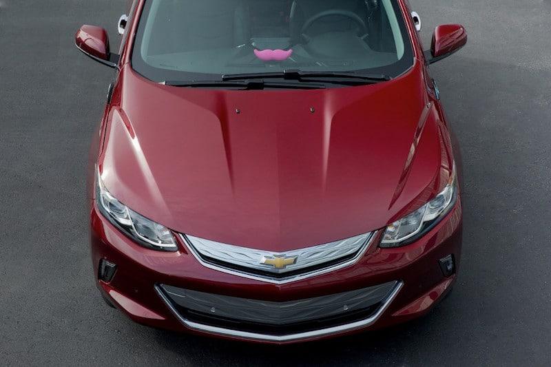 GM invests $500million in Lyft 1