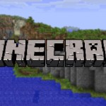 Kids and Minecraft – 5 tips for safe use at home