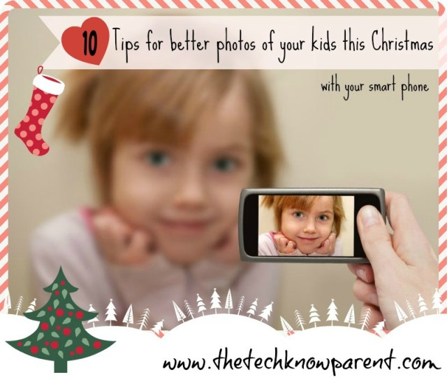 10-tips-better-photos for christmas iphone