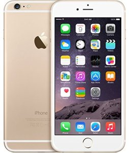 iphone 6 plus gift for christmas