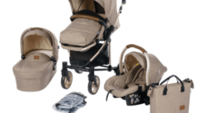 Photo of How to choose the best stroller lighter & cheaper
