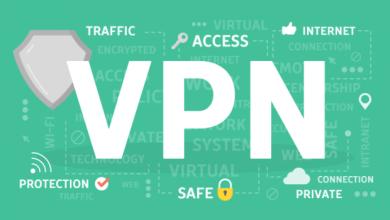 Photo of How to make sense of VPN encryption