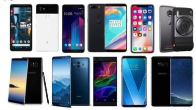 Photo of 7 reasons why you don't need a flagship smartphone