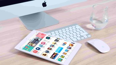 Photo of 17 Web Design and Development Blogs You Must Follow in 2021