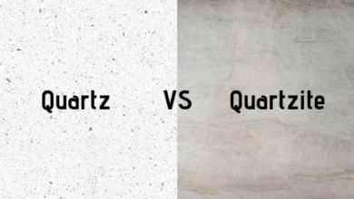 Photo of What is the Difference Between Quartz and Quartzite?