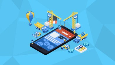 Photo of Things you Should Consider For Mobile App Developer in Dubai