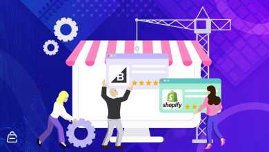 Photo of 10 Powerful Ways to Use AI in e-Commerce
