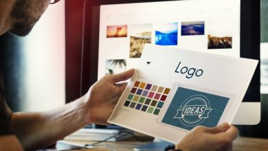 Photo of Now People Realize The Worth Of A Logo Designs Company