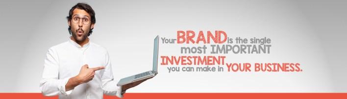 corporate branding strategy